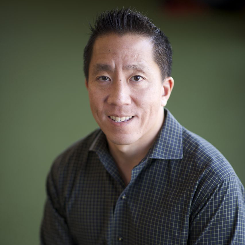 calvin weng physical therapist