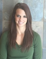 Tim Soder Physical Therapy Wellness & Sports Performance - Trish Clapham Athletic Trainer