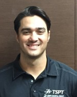 Tim Soder Physical Therapy Wellness & Sports Performance Sports Trainer