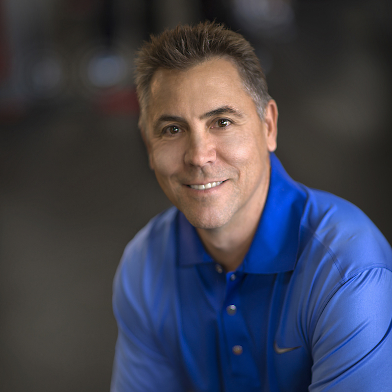 tim soder physical therapist