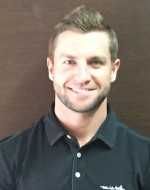 Tim Soder Physical Therapy Wellness & Sports Performance baseball player at San Diego state university