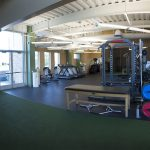 henderson physical therapy