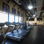 physical therapy las vegas