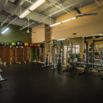 tim soder physical therapy, wellness and sports performance