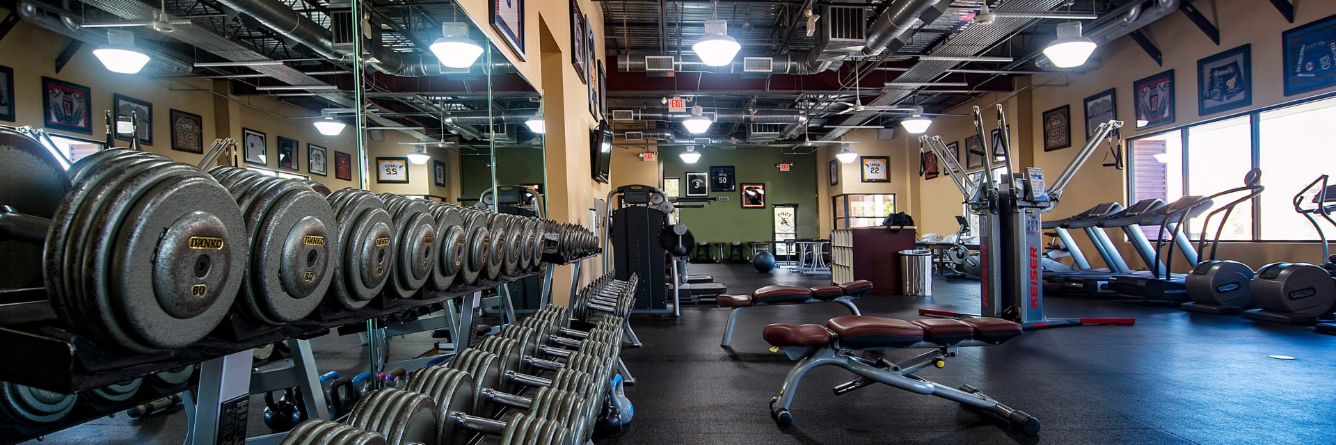 physical therapy, wellness and sports performance las vegas